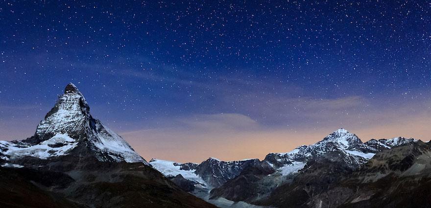 Stars-Over-The-Matterhorn-cropped-web